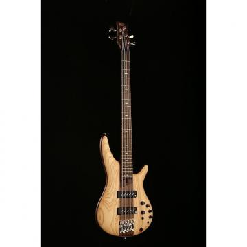 Custom Ibanez Premium SR1305E Bass