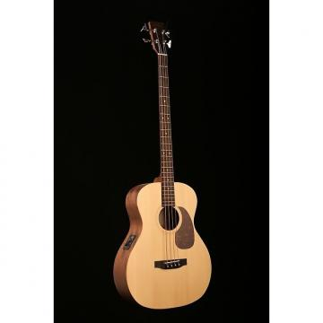 Custom Sigma BME Acoustic Bass