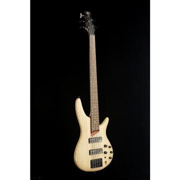 Custom Ibanez SR600 Ibanez  NTF Bass 4 String