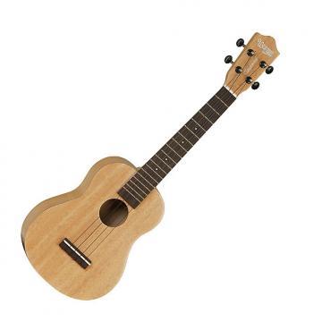 Custom Tanglewood TWU3 4 String Concert Ukulele