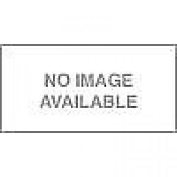 Custom Jackson David Ellefson CB-XV Rosewood Fingerboard Black 2916645503