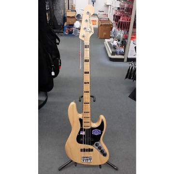 Custom Fender JAZZ BASS Deluxe, Active &   DISCONTINUED