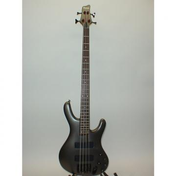 Custom Ibanez EDB600 Ergodyne 4-String Electric Bass Guitar