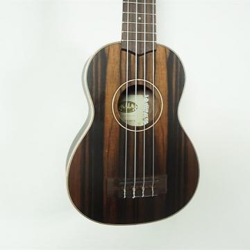 Custom Used Kala KA-EBY-S