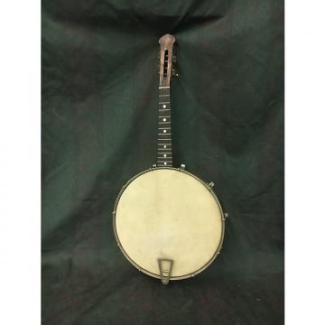 Custom Vintage Melody Banjo for restoration/parts