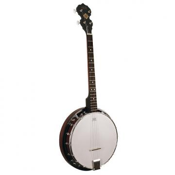 Custom Rocky Top - Banjo Top quality you won't believe the sound - model:  RT-TB-19