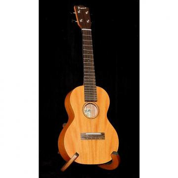 Custom Pono MC Solid Mohagany Concert Ukulele Authorized Dealer