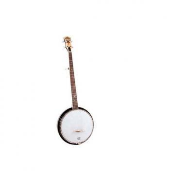 Custom Flinthill Resonator Banjo - ideal choice for the beginner or amateur musician- FHB-55