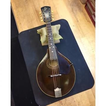 Custom 1921 Gibson A-2 Mandolin