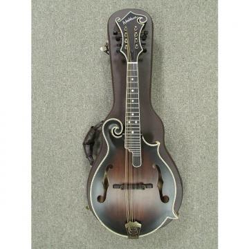 Custom Washburn M118SWK Mandolin