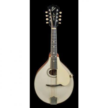 Custom Gibson A-3 Mandolin 1917