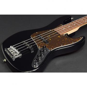 Custom Sadowsky RV4  Black