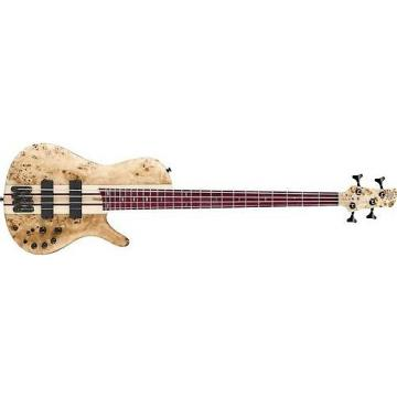 Custom Ibanez SRSC800 4-String Electric Bass Used