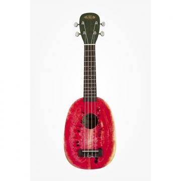 Custom Kala Watermelon Watermelon