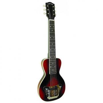 Custom Gold Tone LS-6 - Guitare Lapsteel