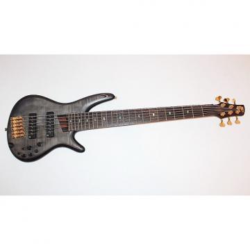 Custom Ibanez SR1406E 6 String Electric Bass Guitar