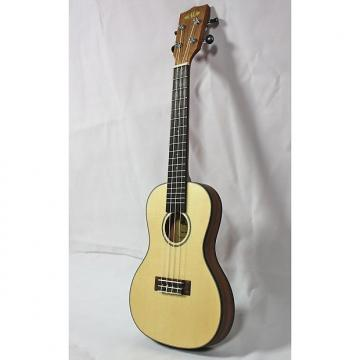 Custom Kala travel concert KA-SSTU-C (+ housse) - Ukulele