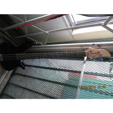 Custom YAMAHA RBX260 BASS GUITAR, #68293, $30F$120