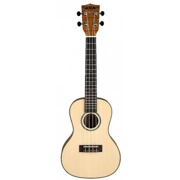 Custom Kala KA-FMC G Flamed Maple - Ukulele Concert (sans housse)