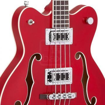Custom Gretsch G5442BDC Electromatic