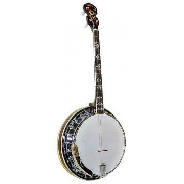 Custom Banjo Tenor Special Gold Tone TS-250