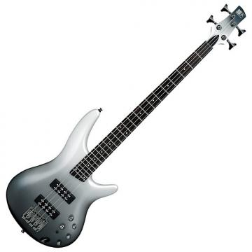Custom Ibanez SR300E PFM 4-String Electric Bass Guitar