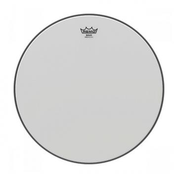 Custom Peau Remo pour Banjo 11'' dessus sablé Collet medium - BJ-1100-M1