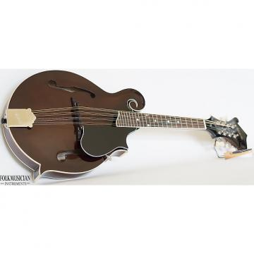 Custom Kentucky KM-756 Mandolin - No Case