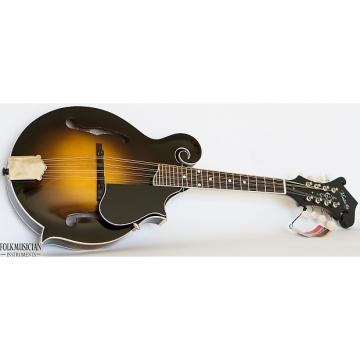 Custom Kentucky KM-750 Mandolin - No Case