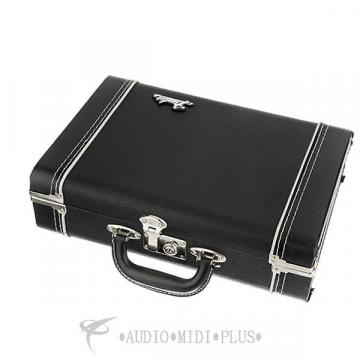 Custom Fender Midnight Special Harmonicas 7 Pack With Case - 990704049 - 885978602780