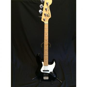 Custom Fender USA Jazz Bass American Special