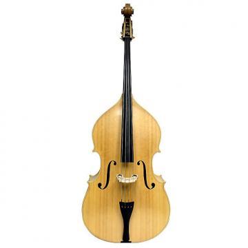 Custom Vienna Strings Frankfurt 3/4 Blonde 2016 Blonde