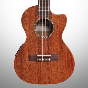Custom Cordoba 20TMCE Tenor Acoustic Electric Ukulele