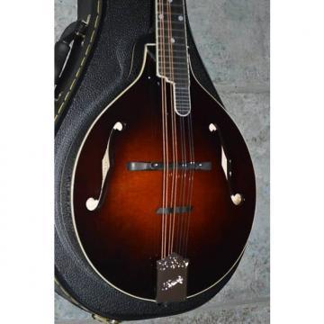 Custom KM956 Kentucky KM956 Deluxe A Style Mandolin