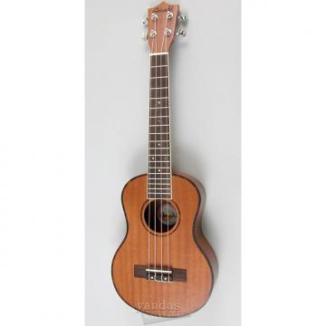 Custom Amahi UK220 Classic Series Select Mahogany Ukulele - Tenor