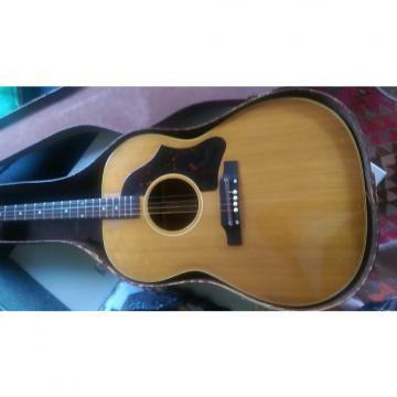 Custom Gibson TG-25 Tenor 1964 spruce