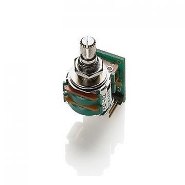 Custom EMG X-Series ABCX Summing