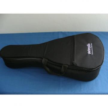 Custom Redencao Brazilian Soft Case 2016 Black