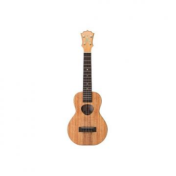 Custom KoAloha Concert Pikake Ukulele, Authorized Dealer, Free Shipping