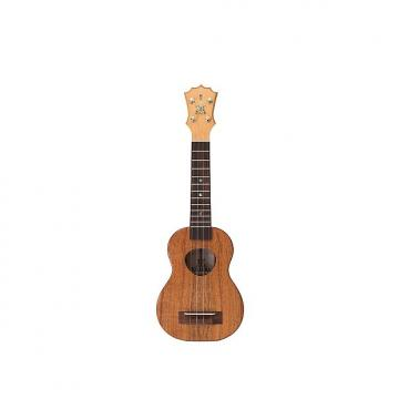 Custom New KoAloha Soprano Pikake Ukulele, Authorized Dealer, Free Shipping