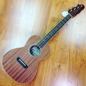 Custom Fender Hau'oli Ukulele