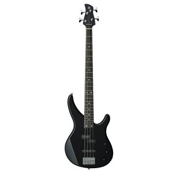Custom Yamaha TRBX174 Black