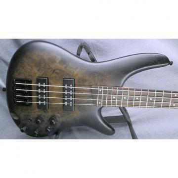 Custom Ibanez SR400EBCW 4 String Bass