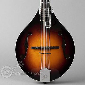 Custom The Loar LM-220 Mandolin