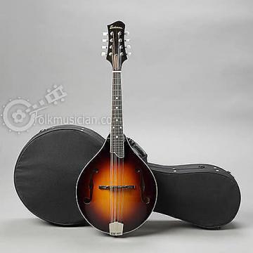 Custom Eastman 505 Mandolin A-Style