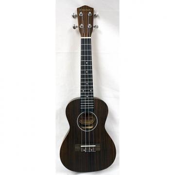 Custom Suzuki SUKC-RW Concert Ukulele Rosewood