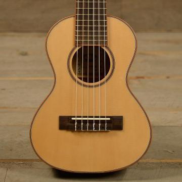Custom Kala Guitarlele Koa MINT