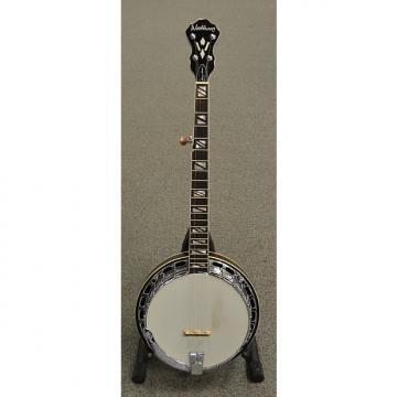 Custom Washburn Banjo B160  Sonny Smith Signature Model