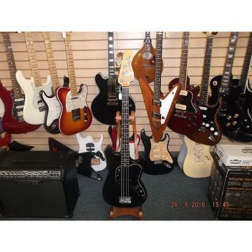 Custom 1978 Fender  MusicMaster