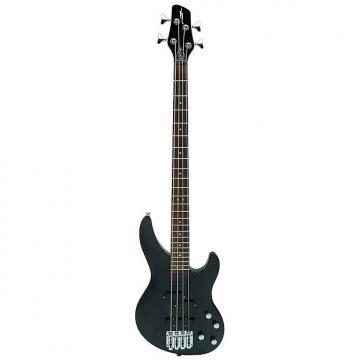 Custom Archer - Kasim Sulton Signature K S3 Archer Electric Bass